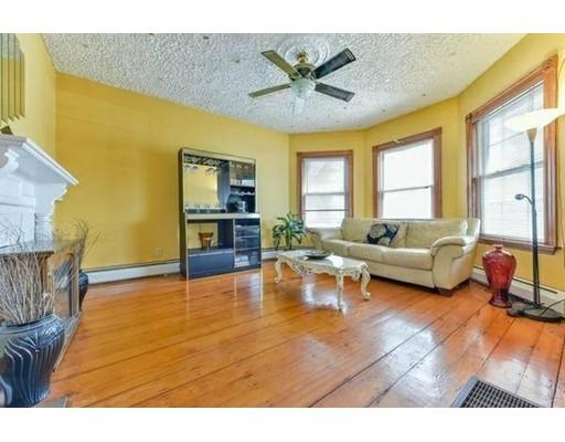 30 Edgewood, Boston, Ma 02125