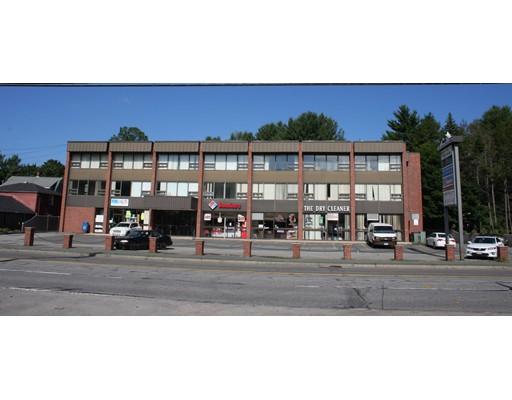 274 Main Street, Reading, MA 01867