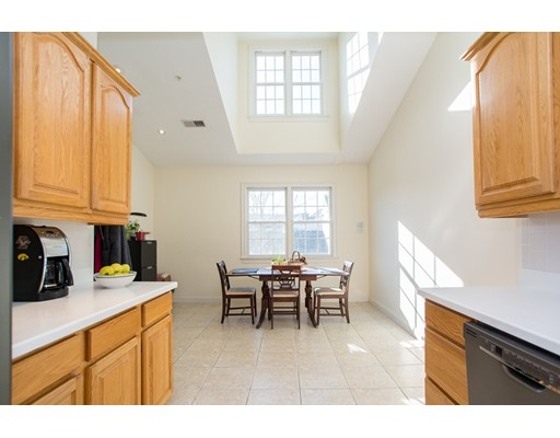 19 Tilden Commons Drive, Quincy, MA 02171