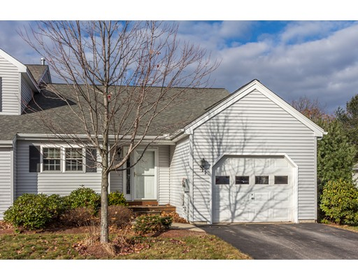 138 Caspian Way, Fitchburg, MA 01420