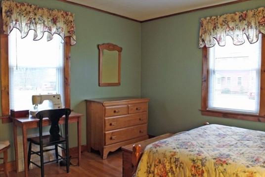 155 Bald Mountain Road, Bernardston, MA: $219,900