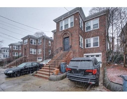 620 Walk Hill Street, Boston, MA 02126