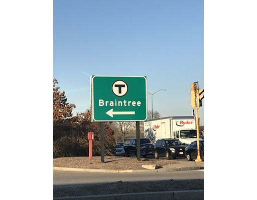956 Washington, Braintree, MA 02184