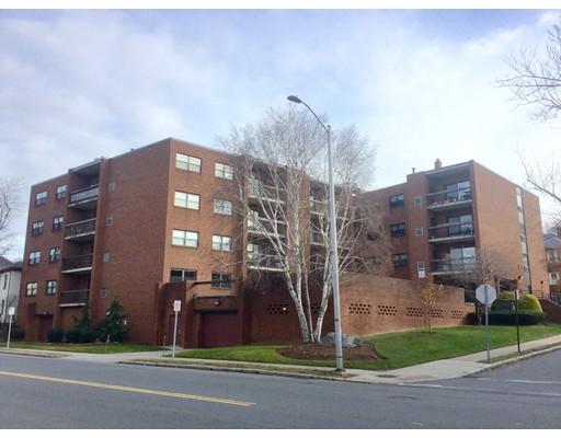 12 Mount Vernon Street, Melrose, MA 02176