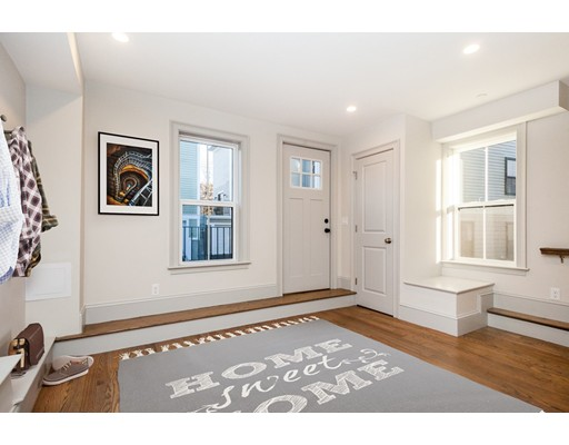 53 River Street, Boston, MA 02126