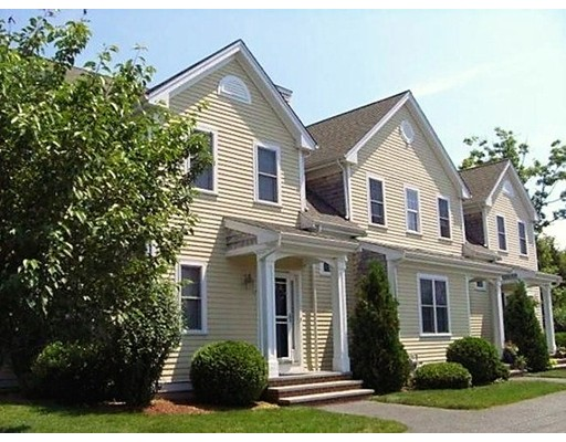 350 Old Barnstable Road, Falmouth, MA 02536