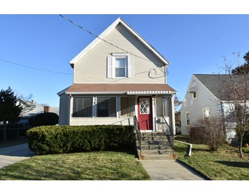 36 Rutland Street, Watertown, MA