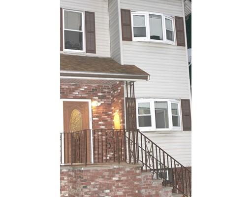1 Pearl Terrace, Somerville, MA 02145