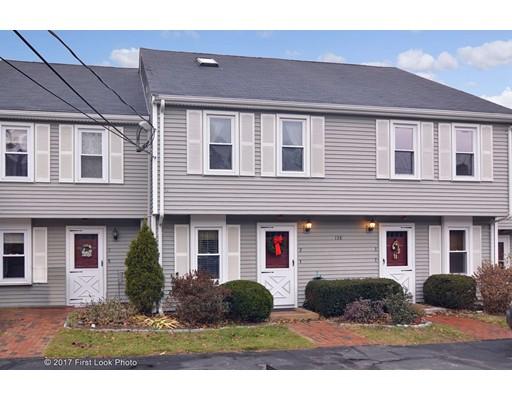 138 Broad Street, North Attleboro, MA 02760