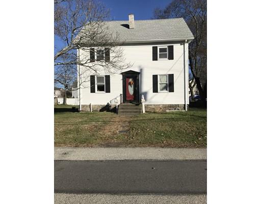 103 Phillips Street, Weymouth, MA 02188