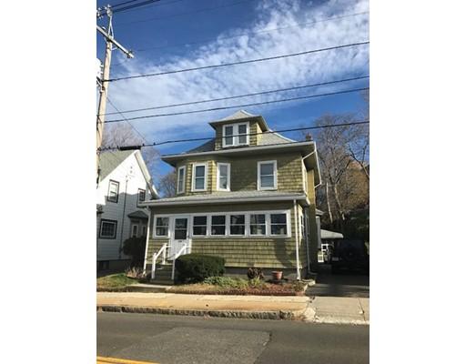505 Pleasant Street, Winthrop, MA