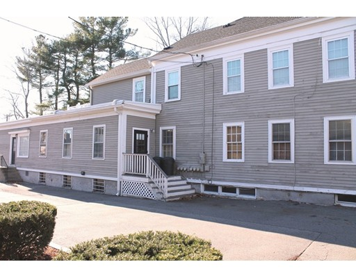 51 Great Road, Bedford, MA 01730