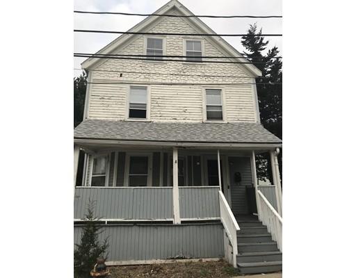 19 Oakhurst Street, Boston, Ma