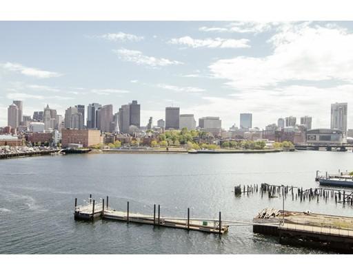Photo of 197 8Th St Boston MA 02129