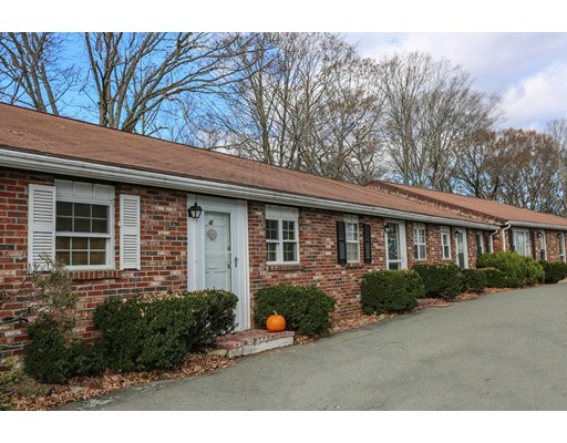 47 Phelps St, Marlborough, MA 01752