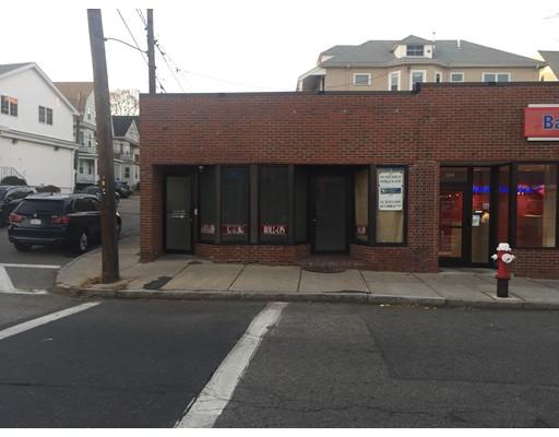 580 Mount Auburn Street, Watertown, MA 02472