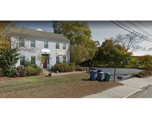 520 Boston Road, Billerica, MA 01821