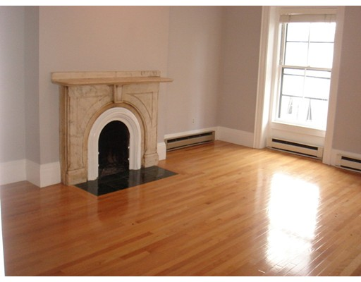 528 Tremont, Unit 4, Boston, MA 02116