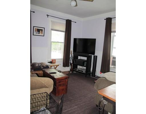 78 Cedar Street, Somerville, Ma 02143