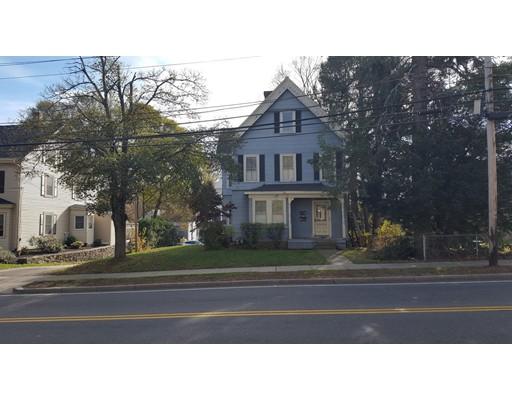 80 Main St, Marlborough, MA 01752