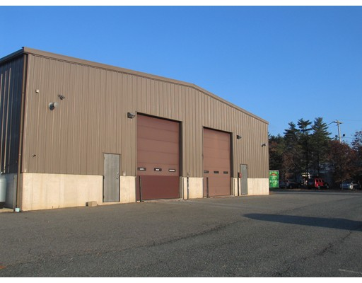 198 S Meadow Rd, Plymouth, MA 02360