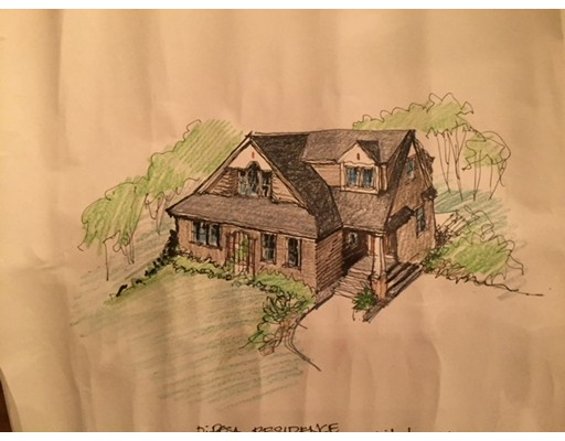 537 Hatherly Road, Scituate, MA