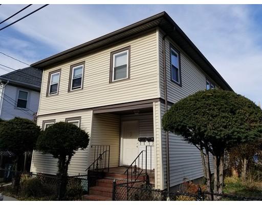 21 Harriet Street, Boston, Ma 02135