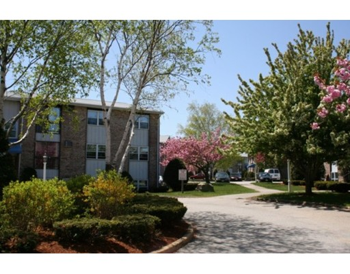 102 Sandy Bay Terrace Road, Rockport, Ma 01966