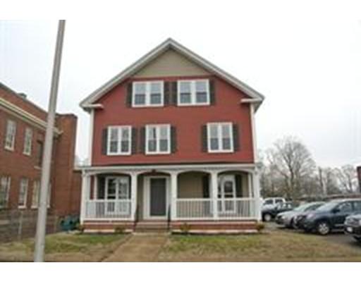 33 Bank Street, Attleboro, MA 02703