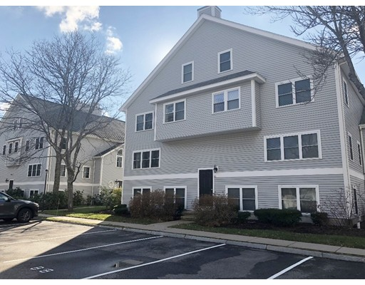 15 Marion Street, Boston, MA 02131