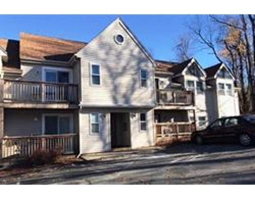 5 Lebanon Street, Worcester, MA 01603