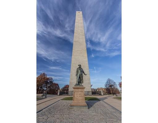 54 Monument Ave, Boston, MA 02129