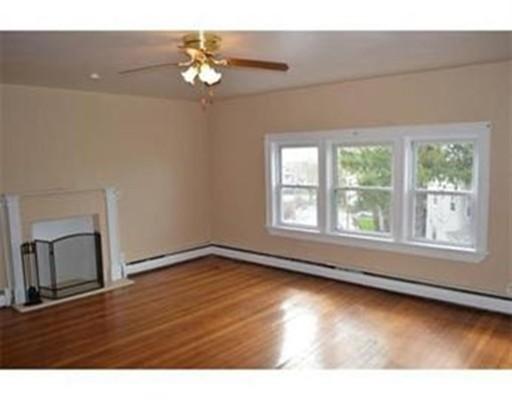 10 Brinsley Street, Boston, Ma 02121