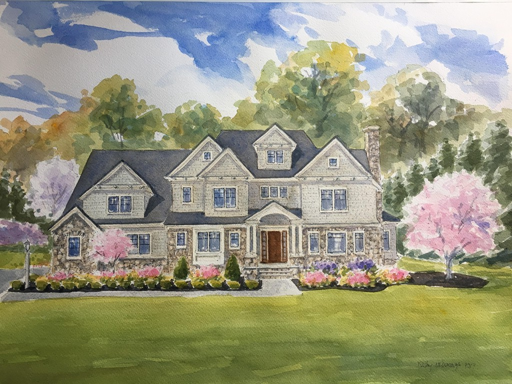 14 st thomasmore drive winchester ma 01890 sold listing mls
