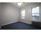 44-46 TALCOTT ST #44, SPRINGFIELD, MA 01107  Photo 4