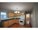 44-46 TALCOTT ST #44, SPRINGFIELD, MA 01107  Photo 6
