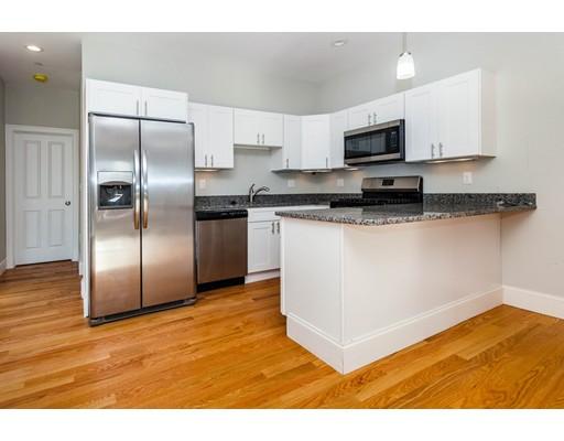 218 Ashmont Street, Boston, Ma 02122