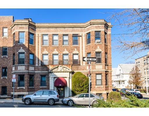 39 Glenville Avenue, Boston, MA 02134