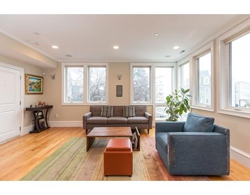 57 Preble Street, Boston, MA 02127