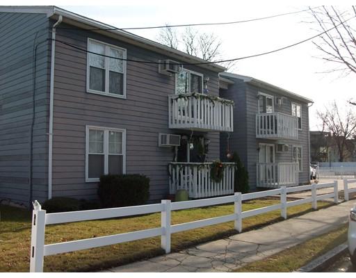 5 Almont Street, Medford, MA 02155