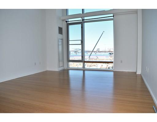 1 Earhart St. #712 Floor 7
