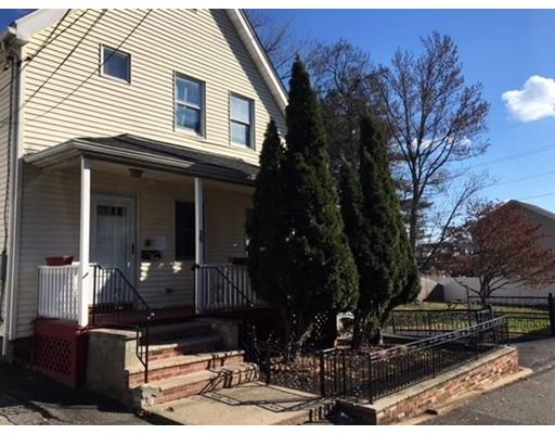 26 Norwood Street, Malden, MA