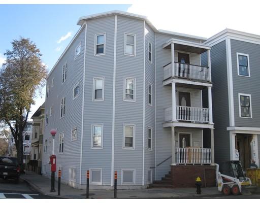 24 P Street, Boston, MA 02127