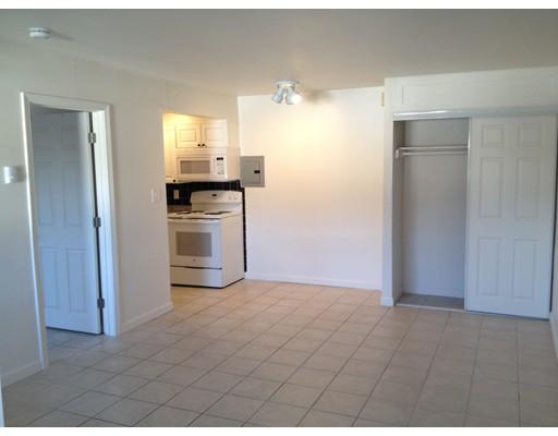 15 Arizona Terrace, Arlington, MA 02474