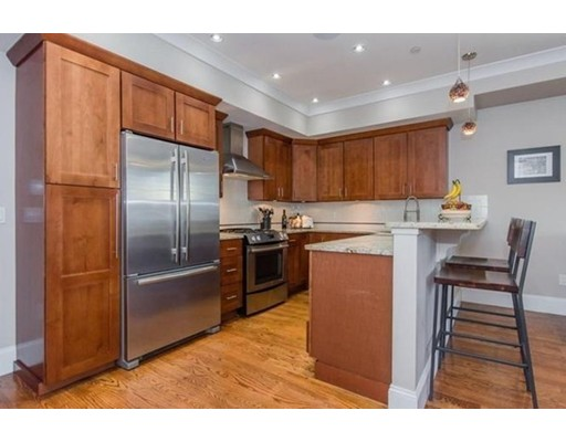 41 Coffey, Boston, MA 02122
