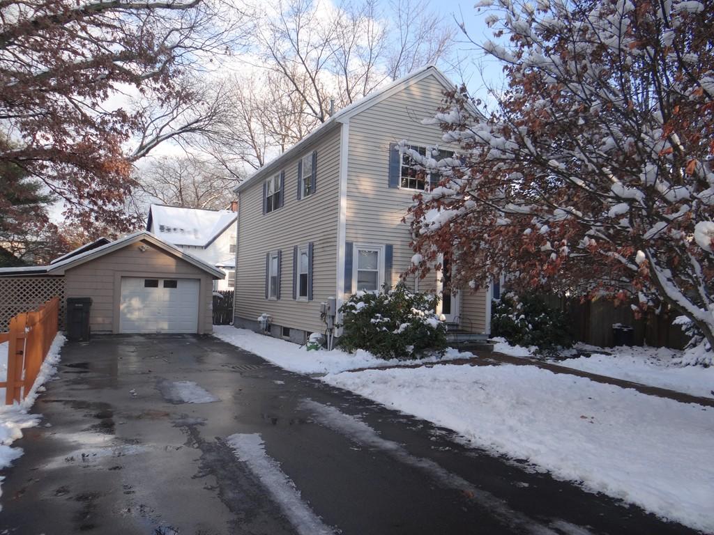 10 Vermont, Natick, MA 01760   Rutledge