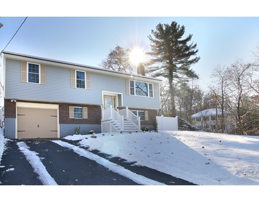 7 Carter Lane, Wilmington, MA