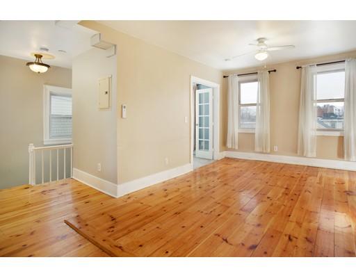 63 Green Street, Boston, MA 02129
