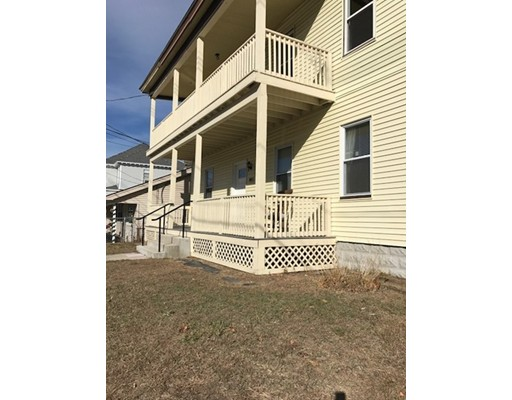 941 Lakeview Avenue, Lowell, Ma 01850