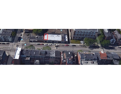 553 E BROADWAY, Boston, MA 02127